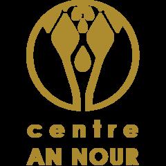 Centre Annour